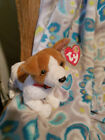 TY Beanie Baby, Kippy, Retired....from an Estate