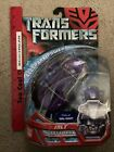 2007 Topps Transformers Movie Trading Cards 12