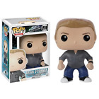 Ultimate Funko Pop Fast & Furious Figures Gallery and Checklist 31