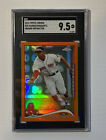 Hail to the Champs! 2013 Boston Red Sox Rookie Cards Guide 26