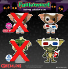 Ultimate Funko Pop Gremlins Figures Gallery and Checklist 23