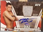 2013 Topps UFC Knockout Trading Cards 38