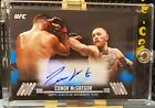 2017 Topps UFC Knockout MMA Cards 10