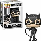Ultimate Funko Pop Catwoman Figures Checklist and Gallery 19