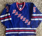 Ultimate New York Rangers Collector and Super Fan Gift Guide  45