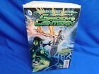 Ultimate Green Lantern Collectibles Guide 50