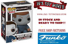 Ultimate Funko Pop Michael Myers Halloween Figures Gallery and Checklist 13