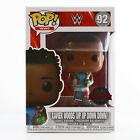 Ultimate Funko Pop WWE Wrestling Figures Checklist and Gallery 150