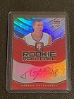 2017-18 Panini Totally Certified Basketball Cards 6