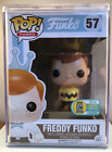 2016 Funko San Diego Comic-Con Exclusives Guide and Gallery 14