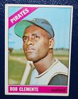 1966 Topps Football Cards 15