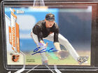 2010 Topps Pro Debut Product Review 32