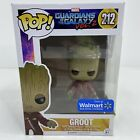 Ultimate Funko Pop Guardians of the Galaxy Vol. 2 Figures Gallery and Checklist 38