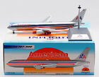 INFLIGHT 1200 American Airlines Boeing 767 300ER Diecast Aircraft Model N363AA