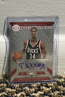 2013-14 Panini Totally Certified Basketball Cards 25