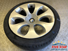 2004 BMW 6 Series 645 Front R19 Spare Alloy Wheel With 245 40 5mm tyre 6760629