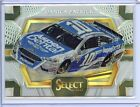Racing Cards About to Get Welcome Boost From Danica Patrick 8