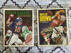 1971, 1970 TOPPS POSTERS LOT OF 23 POSTERS
