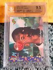 1996-97 Upper Deck Space Jam Trading Cards 35