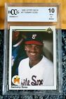 Sammy Sosa Cards, Rookie Cards and Autographed Memorabilia Guide 28