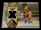 2021 Topps WWE NXT Wrestling Cards 30