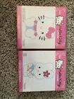 Sizzix 655789 Originals Die Hello Kitty Kathy Pre Owned Good Condition Rare
