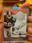 Pro Football Hall of Fame's Class of 2009 a Relative Bargain for Collectors 4