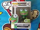 Ultimate Funko Pop Muppets Figures Checklist and Gallery 21