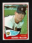 Top 10 Baseball Rookie Cards of the 1960s 26