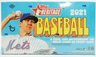 Topps Sports Cards 17