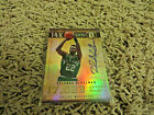 Midas Touch: Top Selling 2011-12 Panini Gold Standard Basketball Cards 24