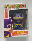 Ultimate Funko Pop Batgirl Figures Gallery and Checklist 37