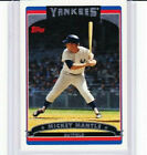Cheap Mickey Mantle Cards  - 10 Awesome Cards for Under $20 17