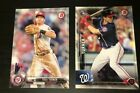 5 Top Trea Turner Prospect Cards Available Now 13