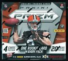 Football Card Holiday Gift Buying Guide 24