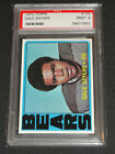 Gale Sayers Cards, Rookie Card and Autographed Memorabilia Guide 19