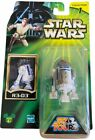 1996 Topps Star Wars 3Di Widevision Trading Cards 22