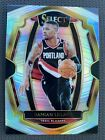 Damian Lillard Autograph Wrapper Redemptions Announced by Panini 16