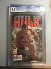 Hulk Trading Cards Guide and History 27