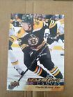 Forever Young! Complete Guide to Upper Deck Young Guns Rookie Cards 46