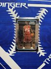 The Inside Story of the $95K 2003-04 Exquisite LeBron James Rookie Card 24