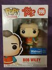 Funko Pop What About Bob Figures 8