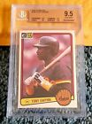 Tony Gwynn Game-Used Memorabilia and Awards to Be Sold at Auction 20