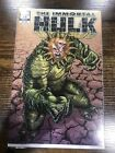 The Incredible Guide to Collecting The Hulk 57