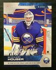 2020-21 Topps Now NHL Stickers Hockey Cards - Week 26 15