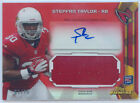 2013 Topps Finest Football Cards 24