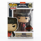 Ultimate Funko Pop Avatar The Last Airbender Figures Gallery and Checklist 37