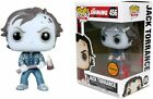 Funko Pop Movies: The Shining - Jack Torrance Chase Limited Edition #456 #15021