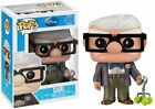 Ultimate Funko Pop Up Movie Figures Checklist and Gallery 19