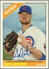 2015 Topps Heritage High Number Baseball Cards 5